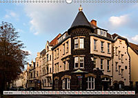 Hansestadt Neuss (Wandkalender 2019 DIN A3 quer) - Produktdetailbild 6