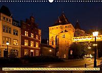 Hansestadt Neuss (Wandkalender 2019 DIN A3 quer) - Produktdetailbild 12