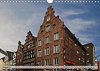 Hansestadt Neuss (Wandkalender 2019 DIN A4 quer) - Produktdetailbild 8