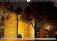 Hansestadt Neuss (Wandkalender 2019 DIN A4 quer) - Produktdetailbild 1