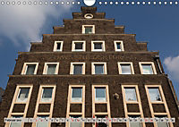 Hansestadt Neuss (Wandkalender 2019 DIN A4 quer) - Produktdetailbild 2