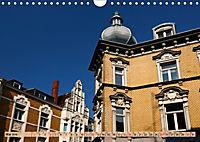 Hansestadt Neuss (Wandkalender 2019 DIN A4 quer) - Produktdetailbild 5