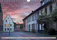 Hansestadt Neuss (Wandkalender 2019 DIN A4 quer) - Produktdetailbild 3