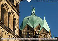 Hansestadt Neuss (Wandkalender 2019 DIN A4 quer) - Produktdetailbild 7