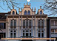 Hansestadt Neuss (Wandkalender 2019 DIN A4 quer) - Produktdetailbild 10