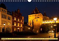 Hansestadt Neuss (Wandkalender 2019 DIN A4 quer) - Produktdetailbild 12