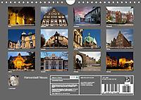 Hansestadt Neuss (Wandkalender 2019 DIN A4 quer) - Produktdetailbild 13