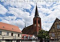 Hansestadt Stendal (Tischkalender 2019 DIN A5 quer) - Produktdetailbild 7