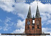 Hansestadt Stendal (Tischkalender 2019 DIN A5 quer) - Produktdetailbild 11