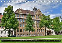 Hansestadt Stendal (Tischkalender 2019 DIN A5 quer) - Produktdetailbild 10