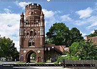 Hansestadt Stendal (Wandkalender 2019 DIN A2 quer) - Produktdetailbild 12