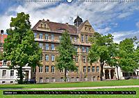 Hansestadt Stendal (Wandkalender 2019 DIN A2 quer) - Produktdetailbild 10