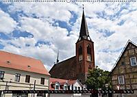 Hansestadt Stendal (Wandkalender 2019 DIN A2 quer) - Produktdetailbild 7
