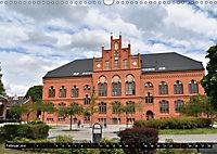 Hansestadt Stendal (Wandkalender 2019 DIN A3 quer) - Produktdetailbild 4