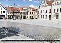 Hansestadt Stendal (Wandkalender 2019 DIN A3 quer) - Produktdetailbild 6