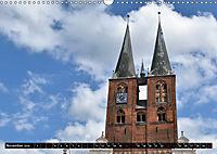 Hansestadt Stendal (Wandkalender 2019 DIN A3 quer) - Produktdetailbild 11