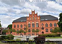 Hansestadt Stendal (Wandkalender 2019 DIN A4 quer) - Produktdetailbild 2