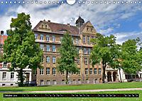 Hansestadt Stendal (Wandkalender 2019 DIN A4 quer) - Produktdetailbild 10
