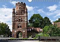 Hansestadt Stendal (Wandkalender 2019 DIN A4 quer) - Produktdetailbild 12