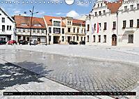Hansestadt Stendal (Wandkalender 2019 DIN A4 quer) - Produktdetailbild 6