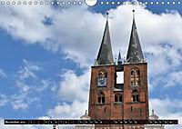 Hansestadt Stendal (Wandkalender 2019 DIN A4 quer) - Produktdetailbild 11