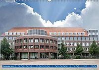 Hansestadt Uelzen - Die sympathische Ulenköperstadt an der Ilmenau (Wandkalender 2019 DIN A2 quer) - Produktdetailbild 6