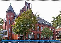 Hansestadt Uelzen - Die sympathische Ulenköperstadt an der Ilmenau (Wandkalender 2019 DIN A2 quer) - Produktdetailbild 2