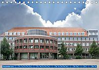 Hansestadt Uelzen - Die sympathische Ulenköperstadt an der Ilmenau (Tischkalender 2019 DIN A5 quer) - Produktdetailbild 12