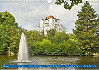 Hansestadt Uelzen - Die sympathische Ulenköperstadt an der Ilmenau (Wandkalender 2019 DIN A4 quer) - Produktdetailbild 5