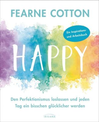 Happy - Fearne Cotton |