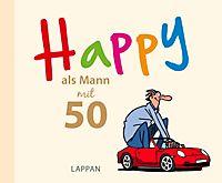 50 Geburtstag Mann Passende Angebote Jetzt Bei Weltbild De