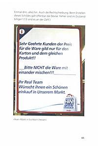 Happy-Aua Band 4: Wir braten Sie gern! - Produktdetailbild 6