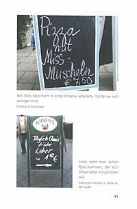 Happy-Aua Band 4: Wir braten Sie gern! - Produktdetailbild 8