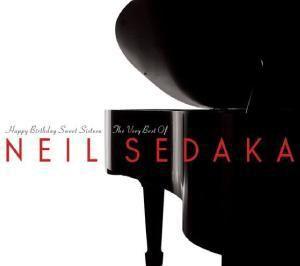 Happy Birthday Sweet Sixteen, Neil Sedaska