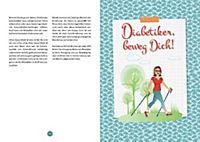 Happy Carb: Diabetes Typ 2 - nicht mit mir! - Produktdetailbild 4