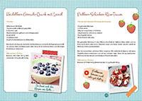 Happy Carb: Diabetes Typ 2 - nicht mit mir! - Produktdetailbild 6