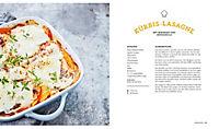 Happy Darm - Das Kochbuch - Produktdetailbild 2