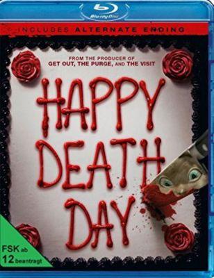 Happy Deathday, Diverse Interpreten