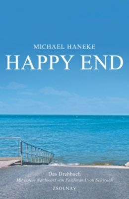 Happy End, Michael Haneke