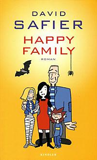 Happy Family - Produktdetailbild 1