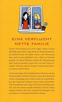 Happy Family - Produktdetailbild 2