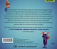 Happy Family, 1 Audio-CD - Produktdetailbild 1