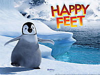 Happy Feet - Produktdetailbild 4