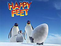 Happy Feet - Produktdetailbild 2