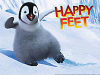 Happy Feet - Produktdetailbild 3