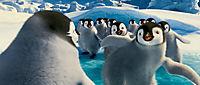 Happy Feet 2 - Produktdetailbild 2