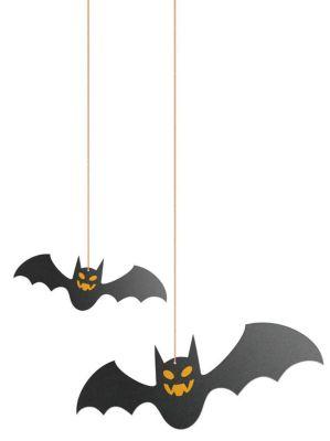 Happy Halloween - Olga Reyes-Busch pdf epub