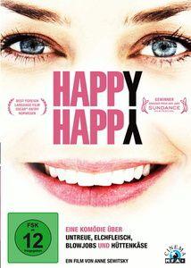Happy, Happy, Diverse Interpreten