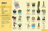 Happy Kaktus - Produktdetailbild 1
