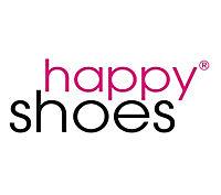 happy® shoes Clogs Massage-Wohlfühl-Schuh, schwarz (Grösse: 38) - Produktdetailbild 7